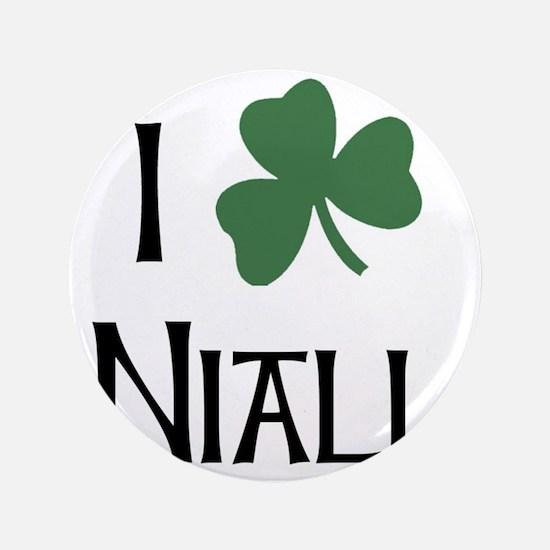 "shams__Niall_A 3.5"" Button"