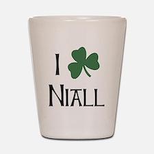 shams__Niall_A Shot Glass