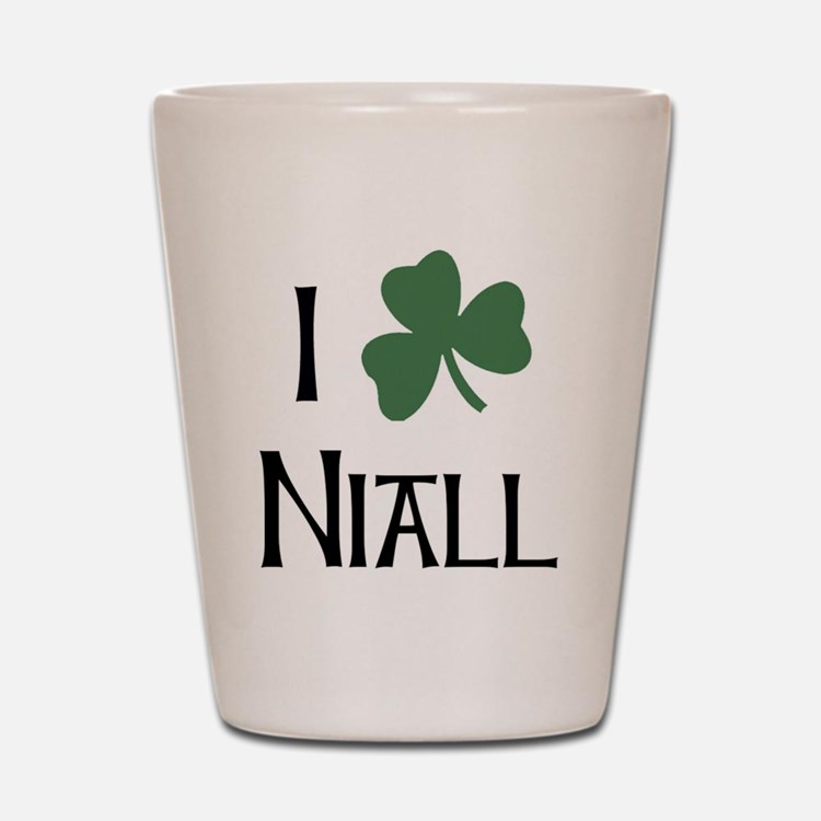shams__Niall_A Shot Glass