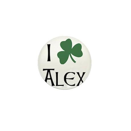 shams__Alex_A Mini Button