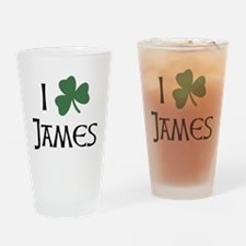 shams__James_A Drinking Glass