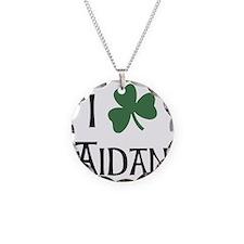 shams__Aidan_A Necklace