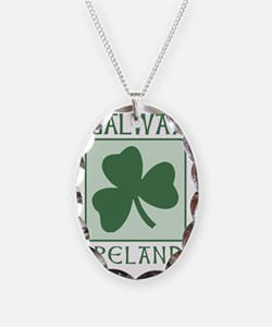 sham4__GALWAY_A Necklace