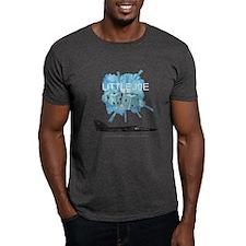 FB-111A T-Shirt
