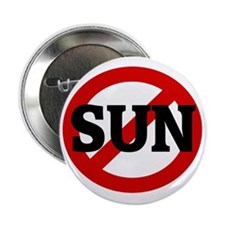 "SUN 2.25"" Button"