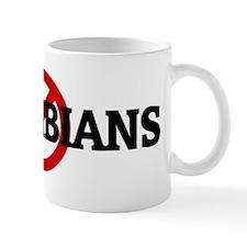 AMPHIBIANS Mug