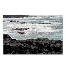 Ocean07 Postcards (Package of 8)