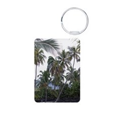 Place of Refuge Keychains