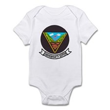 VO-67 Infant Bodysuit