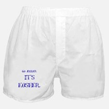Cute Valentines day Boxer Shorts