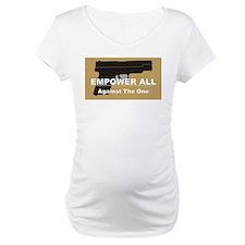 Empower All Shirt
