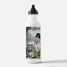 Img70 Water Bottle