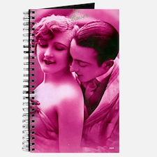 Img290 Journal