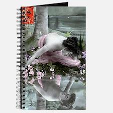 Img91 Journal