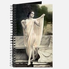 Img380 Journal