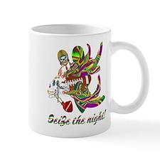 Football Voodoo 8 Mug