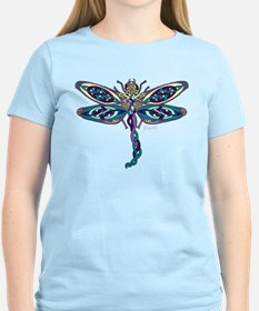 Dragonfly 1 T-Shirt