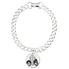 skullcross Bracelet