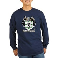 Gallagher Coat of Arms T