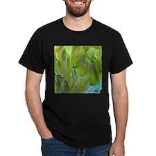 Military Macaw series 5 T-Shirt