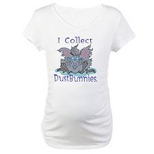 dustbunny copy Shirt