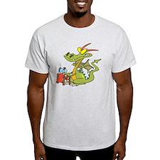 DragonSew copy T-Shirt