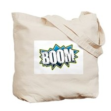Funny Well done Tote Bag