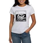 Abdula Cigarettes #3 Women's T-Shirt