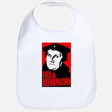 Viva la Reformacion! Bib