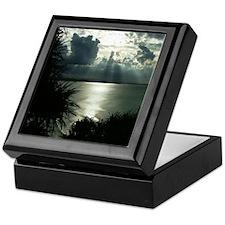 Greenmount 1 - Keepsake Box