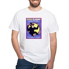 El Mono Shirt