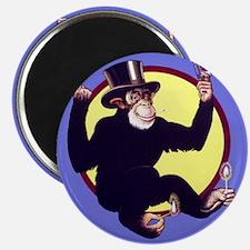 El Mono Magnet