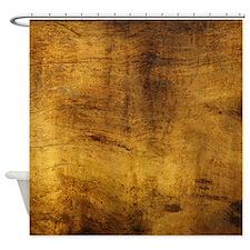 WESTERN PILLOW 20 Shower Curtain