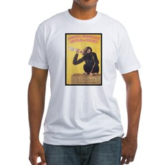Anisetta Evangelisti Shirt