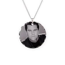 Kevin Indio Copeland Necklace