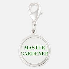 MASTER-GARDENER-BOD-GREEN Charms