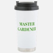 MASTER-GARDENER-BOD-GREEN Travel Mug
