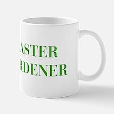 MASTER-GARDENER-BOD-GREEN Mug