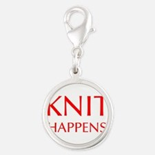 knit-happens-OPT-RED Charms