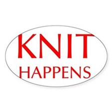 knit-happens-OPT-RED Decal