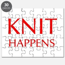 knit-happens-OPT-RED Puzzle