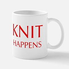 knit-happens-OPT-RED Mug