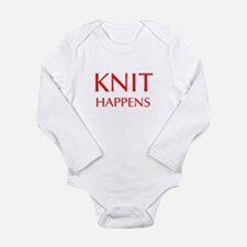knit-happens-OPT-RED Body Suit