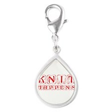 knit-happens-KON-RED Charms