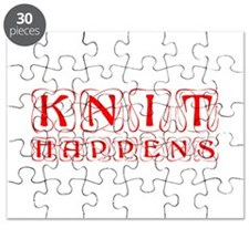 knit-happens-KON-RED Puzzle