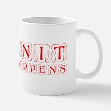 knit-happens-KON-RED Mug