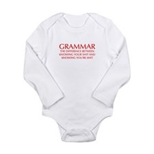 grammar-difference-OPT-RED Body Suit