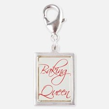BAKING-QUEEN-scr-red Charms