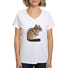 Chipmunk Cutie Shirt