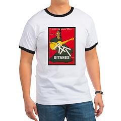 Gitanes 2 T